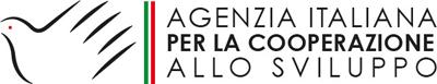 Logo_AGIS_400