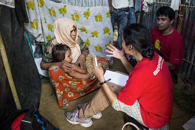 Rohingya2_750