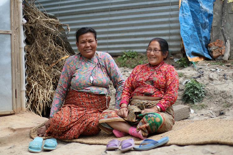Nepal_Hermaya_750