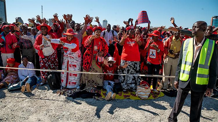 Zimbabwe_elezioni_750
