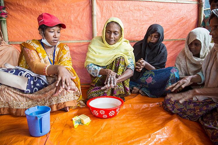 Emergenza_Rohingy_750