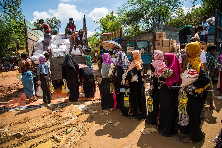 Emergenza_Rohingya_3_750