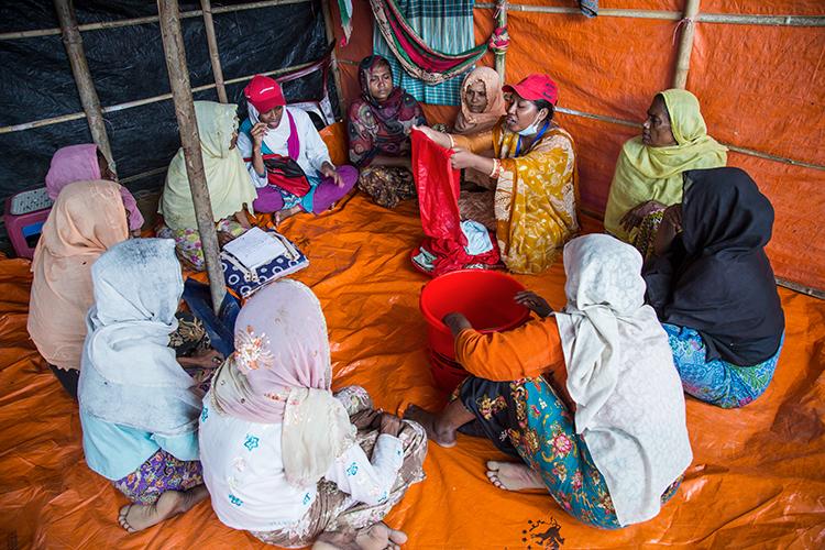 Rohingya4_750
