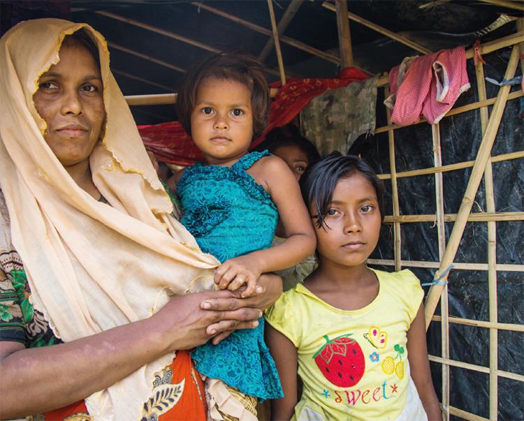 Rohingya_750