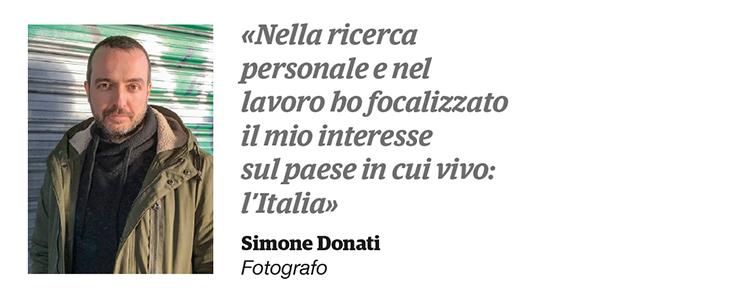 Simone_Donati_Fotografo_750