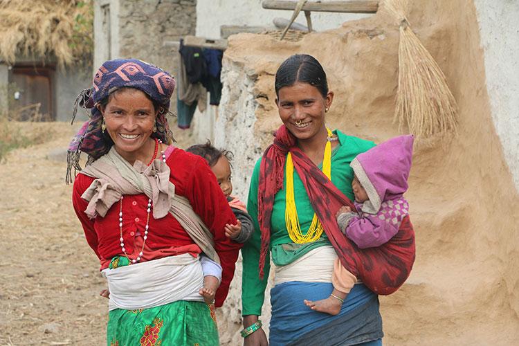 Gayatri_Story_Nepal_750