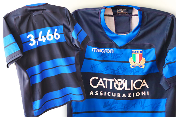 Italrugby_2_750