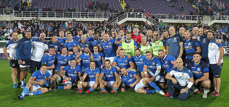 Italrugby_750