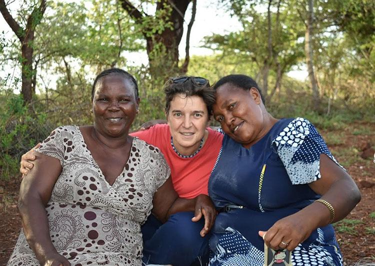 Makima_Kenya_Story4_750