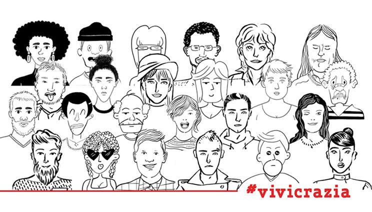 vivicrazia2_750