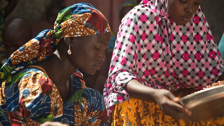 Donne-Nigeria_750
